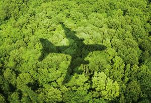 Hacia un modelo de Turismo más sostenible