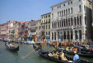 Sostenibilidad y desarrollo turístico, nueva oportunidad para la convivencia