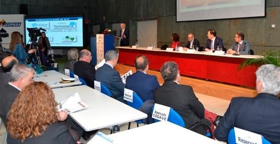 Los eventos organizados en Expourense en 2015 reúnen a más de 116.000 personas
