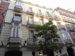 El Orfila de Madrid se perfila como hotel en San Valentín