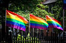 Milán y Londres son los destinos LGTB más económicos