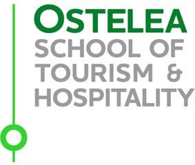 Ostelea y la AFE acuerdan colaborar en actividades e intercambios turísticos