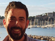 Miguel Osuna abandona Globalia después de 26 años