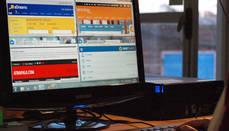 Los autores del informe prevén un nuevo crecimiento de las 'online'.