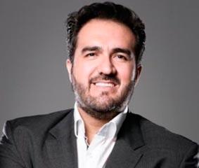 Germán Inostroza es el nuevo Regional Marketing Manager para España de MCI Group