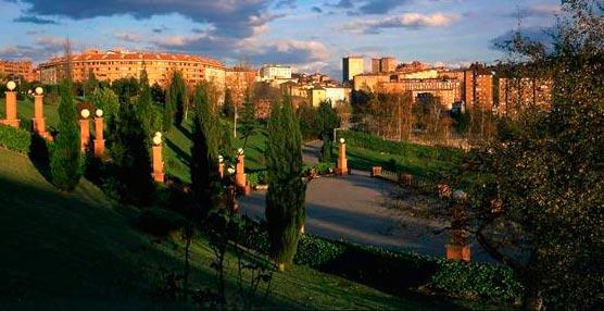 Oviedo subvencionará la organización de congresos con un total de 400.000 euros