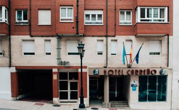 Oviedo Congresos incorpora a nuevas empresas asociadas