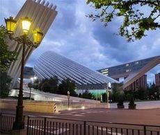 Oviedo potencia la captación de congresos con 170.000 euros para promoción