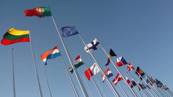 Los turoperadores europeos critican la inacción de la UE en la reforma de visados