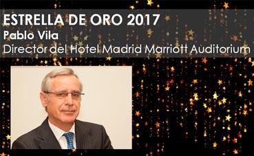 Pablo Vila y Manuel Ruiz, galardonados por la AEDH