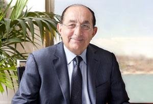 Fallece Pablo Piñero, presidente del Grupo Piñero