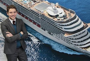 Pacheco: 'Necesitamos que las agencias de viajes nos hagan más fuertes'
