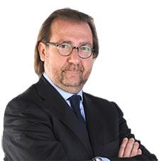 Manuel Cortiñas.