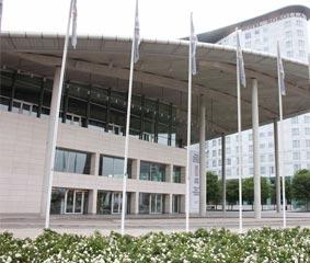 Valencia acoge la 37 Asamblea de la AIIC