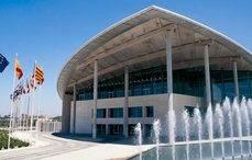 El Palacio de Valencia, premiado por la AECC