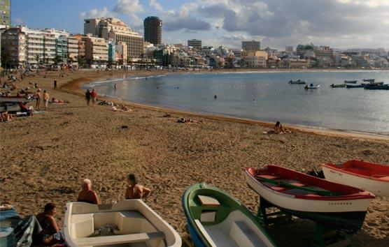 APCE reúne a los palacios de congresos en Las Palmas de Gran Canaria