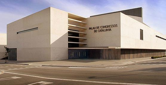 'El Palacio de Congresos de Cataluña genera un gran impacto para la ciudad'