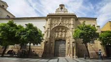-30% de congresistas en la Córdoba preCovid