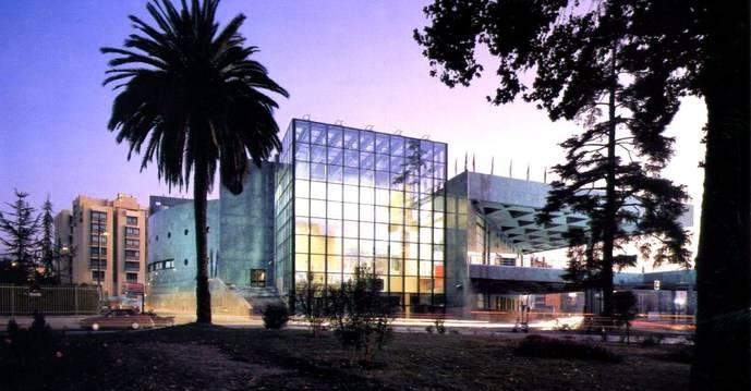 OPC refuerza el MICE español en Granada