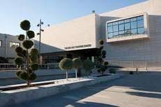 La ciudad de Jaén, a por el turismo de eventos y congresos