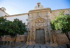 Palacio de Córdoba, colaborador de MICExperts