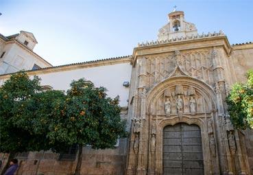 La Junta de Andalucía apuesta por el MICE