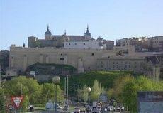 Toledo acoge en junio un congreso de 3.200 delegados