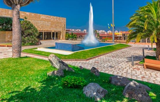 APCE ultima la celebración de su congreso anual en Las Palmas de Gran Canaria