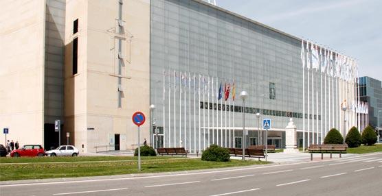 Ifema podría gestionar el Palacio Municipal de Congresos de Madrid
