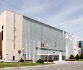 Les Luthiers celebra su 50 aniversario en el Palacio Municipal de Congresos de Madrid