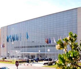 Más de 4.000 profesionales médicos en un congreso en Madrid