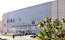 Unos 10.000 delegados en tres eventos en Madrid