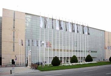 1.300 participantes en el World Business Forum