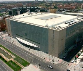 El Palacio Municipal de Congresos de Madrid acoge a Les Luthiers en su 50 aniversario