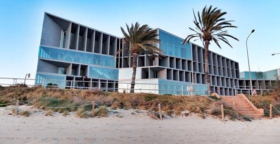 El Palacio de Congresos de Palma acoge 173 eventos en sus primeros meses