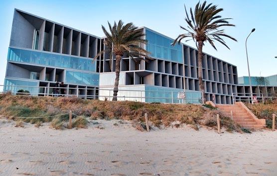 El Palacio de Congresos de Palma genera más de 25 millones de euros en el destino