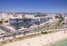 La segunda edición de 'Mallorca: Destino MICE'