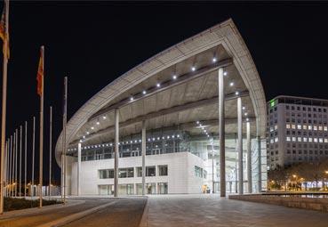 Valencia volverá a ser uno de los principales destinos
