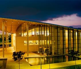 El Palacio de Congresos de Valencia gana un congreso para 2019