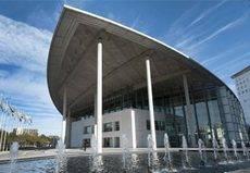Valencia acogerá un evento sobre conectividad aérea