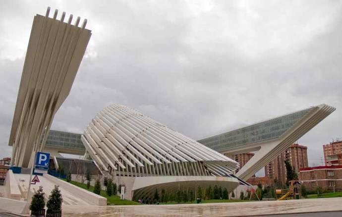 Los destinos inteligentes, a debate en Oviedo