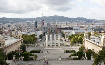 El Palacio Victoria Eugenia cambiará a fines culturales