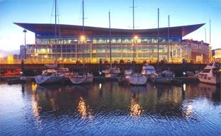 La Coruña reunirá a 2.000 profesionales médicos en junio