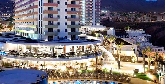 Palladium Hotel Group potencia todas sus marcas en el Turismo de Reuniones
