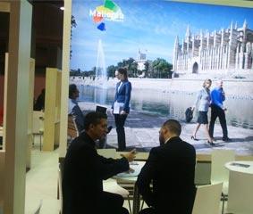 Palma potencia su oferta como destino de reuniones y congresos
