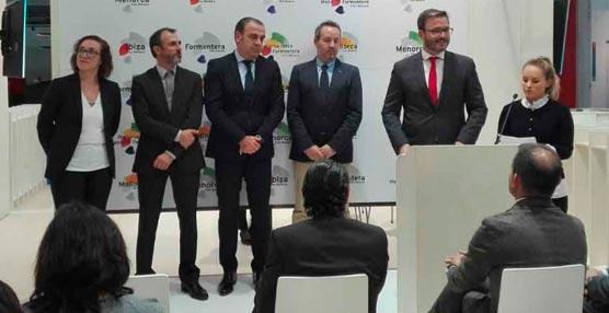 El Palacio de Congresos de Palma acogerá 320 eventos y 75.000 congresistas al año