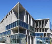 Meliá Hotels Internacional gestionará el Palacio de Palma