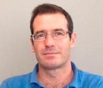 Alfonso Meaurio, nuevo gerente del Palacio de Palma