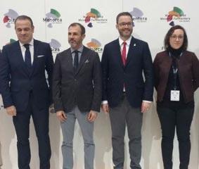 El Palacio de Congresos de Palma se abrirá al público el próximo 1 de abril
