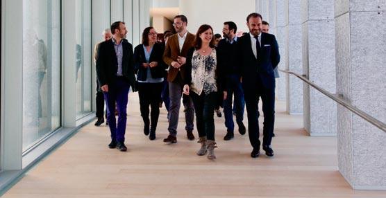 El Palacio de Congresos de Palma abrirá con 14 eventos confirmados para 2017